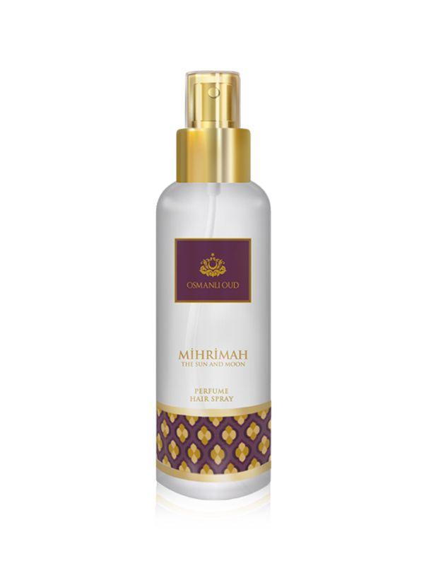 Mihrimah Hair Spray